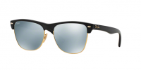 Ray Ban RB4175 CLUBMASTER OVERSIZED 877/30