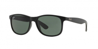 Ray Ban RB4202 ANDY 606971