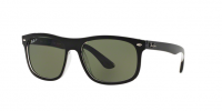 Ray Ban RB4226 60529A