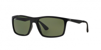 Ray Ban RB4228 601/9A