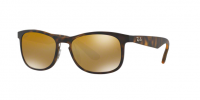Ray Ban RB4263 894/A3
