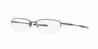 Oakley CLUBFACE 3102-03