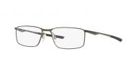 Oakley SOCKET 5.0 3217-02