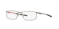 Oakley SOCKET 5.0 3217-03