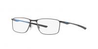 Oakley SOCKET 5.0 3217-04