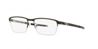 Oakley TINCUP 0.5 TITANIUM 5099-03
