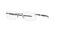 Oakley GAUGE 3.1 5126-01