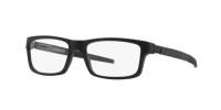 Oakley CURRENCY 8026-01
