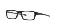 Oakley CHAMFER 8039-01