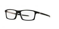 Oakley PITCHMAN 8050-01