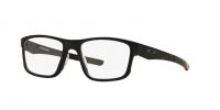 Oakley HYPERLINK 8078-01