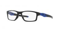 Oakley CROSSLINK MNP 8090-09