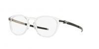 Oakley PITCHMAN R 8105-04
