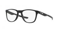 Oakley RX TRILLBE X 8130-01