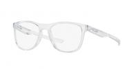 Oakley RX TRILLBE X 8130-03