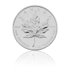 Maple Leaf - Canada 1 Oz Platinum  / Platina / 999,5/1000