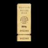 500g Odliatok Zlato  / Zlato / 999,9/1000