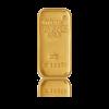 250g Odliatok Zlato Umicore  / Zlato / 999,9/1000