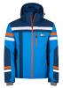 Pánska lyžiarska bunda KILPI TITAN-M