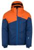 Pánska lyžiarska bunda KILPI OLIVER-M