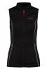 Dámska stretchová vesta s chráničom KILPI PROTEC-W
