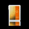 100g Combibar Gold (100 X 1g) 74 × 105 / Zlato / 999,9/1000