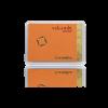 5g Combibar Gold (5 X 1g)  / Zlato / 999,9/1000