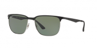 Ray Ban RB3569 90049A