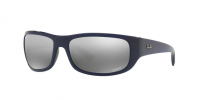 Ray Ban RB4283CH 629/5J