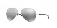 Ray Ban RB8317CH 003/5J