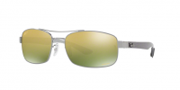 Ray Ban RB8318CH 004/6O