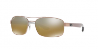 Ray Ban RB8318CH 121/A2