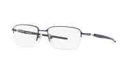 Oakley OX5128 GAUGE 3.2 5128-03
