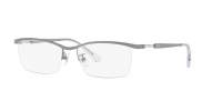 Ray Ban RX8746D 1000
