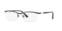Ray Ban RX8746D 1074