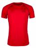 Pánske funkčné tričko KILPI RAINBOW-M