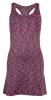 Dámske elastické šaty KILPI SONORA-W