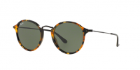Ray-Ban RB2447 ROUND/CLASSIC 1157