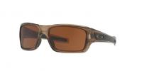 Oakley OJ9003 TURBINE XS 900302