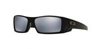 Oakley OO9014 GASCAN 12-856