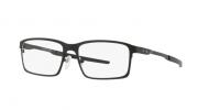 Oakley OX3232 BASE PLANE 323201