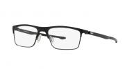 Oakley OX5045 FRAG137 CARTRIDGE 513701