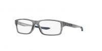 Oakley OY8002 CROSSLINK XS 800202