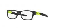 Oakley OY8005 MARSHAL XS 800501