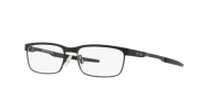 Oakley OY3002 STEEL PLATE XS 300201