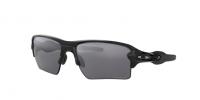 Oakley OO9188 FLAK 2.0 XL 9188-72