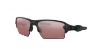 Oakley OO9188 FLAK 2.0 XL 9188-90