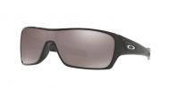 Oakley OO9307 TURBINE ROTOR 930715
