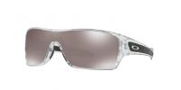 Oakley OO9307 TURBINE ROTOR 930716