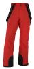 Pánske lyžiarské nohavice KILPI METHONE-M
